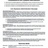 system administrator resume includes snapshot of the skills both technical and Resume Unix Administrator Resume Sample